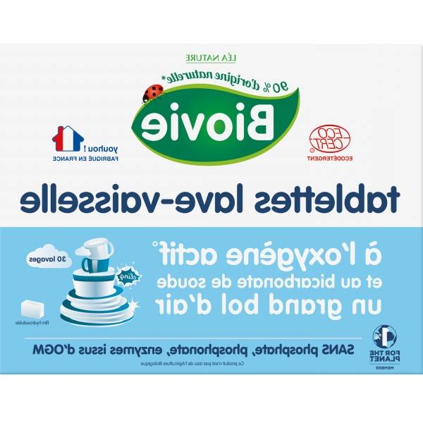 Petit lave vaisselle 6 couverts : economisez – moderne – conseils pour acheter un