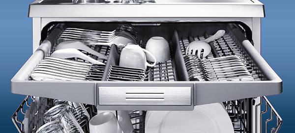 Lave vaisselle avec plaque de cuisson : prix – inimitable – conseil